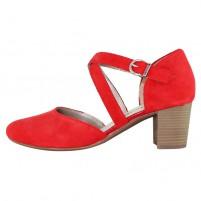 pantofi-piele-naturala-dama-rosu-remonte-toc-mediu-d0827-33-red