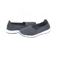 Pantofi sport dama gri s.Oliver 5-24619-26-200-Grey