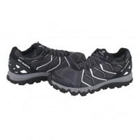 Pantofi sport gri negru Scarpa 33020-200-Proton-GTX-Darkgrey