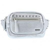 palomashop-ro-remonte-q0505-90-silver