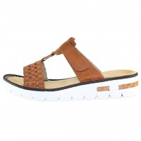 PalomaShop-ro-Rieker-610K7-22-Brown