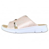 rieker-65391-90-gold-papuci-saboti-femei-dama