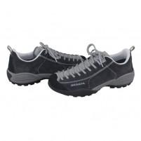 Pantofi piele intoarsa sport gri Scarpa Mojito-GTX-32605-200-Graphite