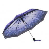 Palomashop-ro-Umbrela-de-ploaie-9005-Albastru
