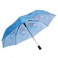 Palomashop-ro-Umbrela-de-ploaie-9022-2-Albastru