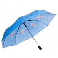 Palomashop-ro-Umbrela-de-ploaie-9022-3-Albastru