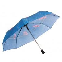 Palomashop-ro-Umbrela-de-ploaie-9022-4-Albastru