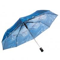 Palomashop-ro-Umbrela-de-ploaie-9022-5-Albastru