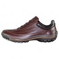 Pantofi piele naturala sport barbati maro Bit Bontimes B87217-Ford-Maro-TDM