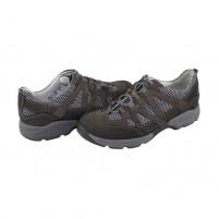 Pantofi piele naturala dama maro Waldlaufer relax confort ortopedic 368003-300-800-Hanefa
