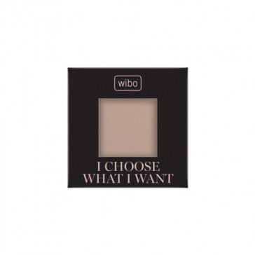palomashop-ro-wibo-bronzant-compact-bronzer-i-choose-what-i-want-Sweet-Coffee-1