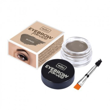 palomashop-ro-sprancene-wibo-eyebrow-pomade-blonde