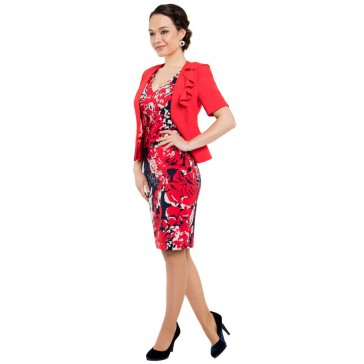 PalomaShop-ro-Costum-cu-rochie-Viada-9305-7020-ROS
