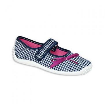 Pantofi sport pentru copii Zetpol - multicolor