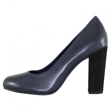 marco-tozzi-2-22438-22-805-navy-pantofi-cu-toc