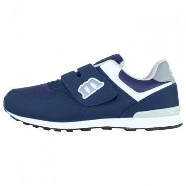 palomashop-ro-melania-me5004f9e-d-blu-pantofi-sport-copii
