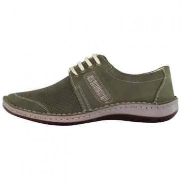 palomashop-ro-otter-shoes-ot9559-k6-2-pantofi-barbati