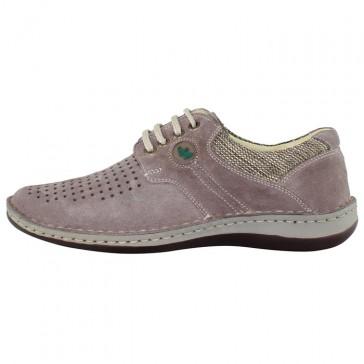palomashop-ro-otter-shoes-ot9560-14i-pantofi-barbati
