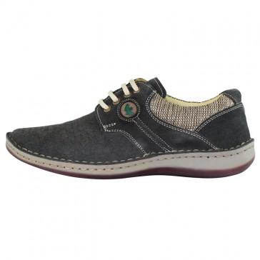 palomashop-ro-otter-shoes-ot9560-k6i-pantofi-barbati