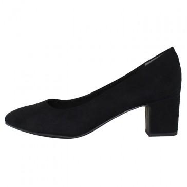 pantofi-dama-negru-marco-tozzi-toc-mediu-2-22426-32-001-black