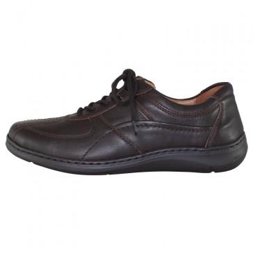 pantofi-piele-naturala-barbati-maro-waldlaufer-relax-confort-ortopedic-478002-174-034-herwig