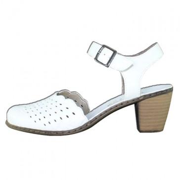 pantofi-piele-naturala-dama-alb-rieker-toc-mediu-40989-80-weiss