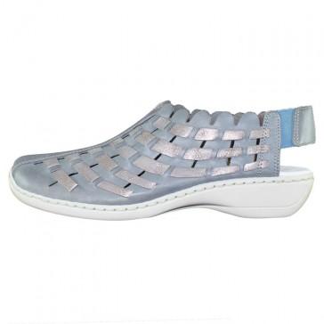 pantofi-piele-naturala-dama-albastru-gri-rieker-relax-confort-413v8-12-blue