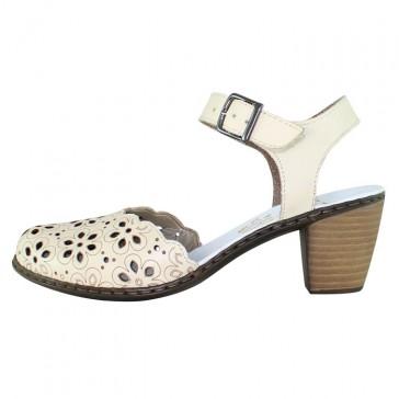 palomashop-ro-pantofi-piele-naturala-dama-bej-rieker-toc-mediu-40953-80-beige1