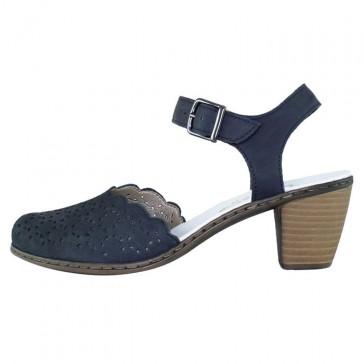 pantofi-piele-naturala-dama-bleumarin-rieker-toc-mediu-40972-14-blue