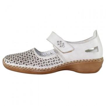 pantofi-piele-naturala-dama-gri-rieker-relax-confort-413g8-62-grey