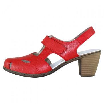 pantofi-piele-naturala-dama-rosu-rieker-toc-mediu-40974-33-red