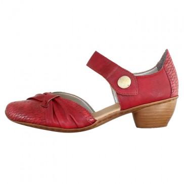 pantofi-piele-naturala-dama-rosu-rieker-toc-mic-43722-35-red