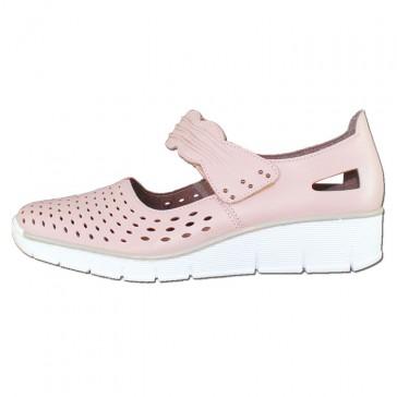 pantofi-piele-naturala-dama-roz-alb-rieker-relax-confort-537j7-31-rosa