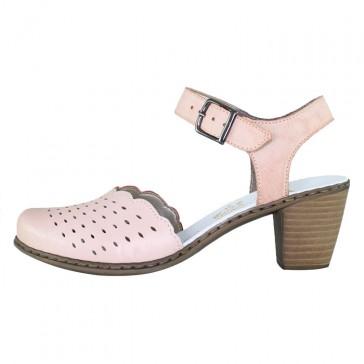 pantofi-piele-naturala-dama-roz-rieker-toc-mediu-40989-31-rosa