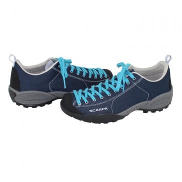 Pantofi sport bleumarin Scarpa Mojito-Fresh-32608-Dark-Blue