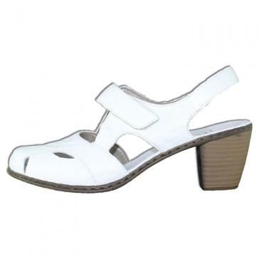rieker-40974-80-white-pantofi-cu-toc-femei-dama-piele