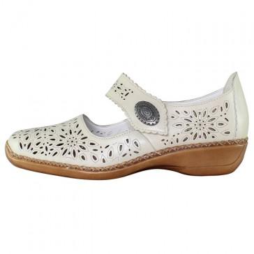 rieker-41335-80-weiss-pantofi-femei-dama-piele