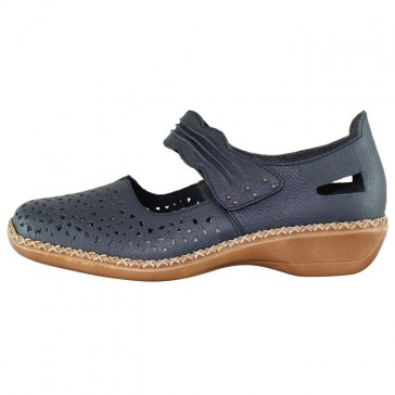 rieker-41399-14-blue-pantofi-femei-dama-piele-naturala