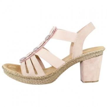 rieker-66527-31-rosa-sandale-cu-toc-femei-dama