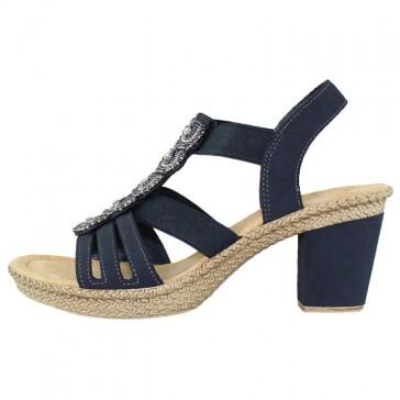 rieker-665g8-14-blue-sandale-cu-toc-femei-dama