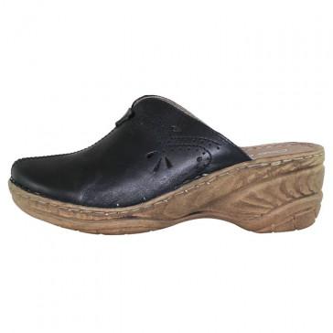 saboti-piele-naturala-dama-negru-carla-sellini-517dst410192bla-black
