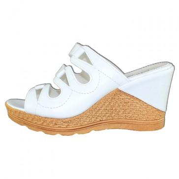 sandale-piele-naturala-dama-alb-nicolis-161708-alb