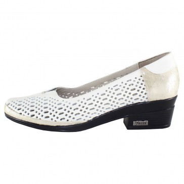 PalomaShop-ro-Yussi-Shoes-295-T-42-Bej