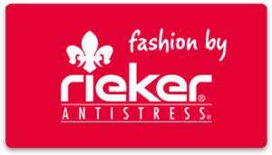 rieker-brand-logo-palomashop.ro