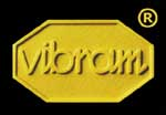 Talpa Vibram