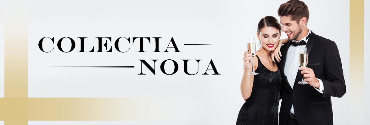 Colectia-noua-Palomashop.ro-slide