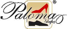 Magazin online de incaltaminte Paloma